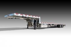 trailer AD-1080COB13