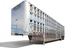 PolishFrtSprdAx14COB trailer