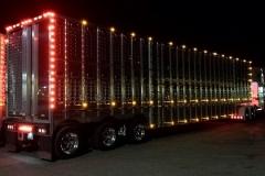 trailer lights
