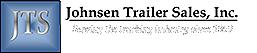 Johnsen Trailer Sales, Inc.