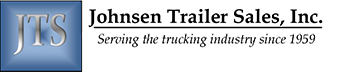 Johnsen Trailer Sales, Inc.